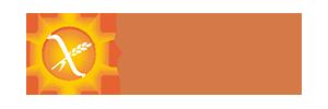Eesti Tsöliaakia Seltsi logo