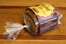 Euroleib uus toode- gluteenivaba tatraleib