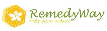RemedyWay Logo