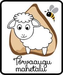 Torvaaugu Logo